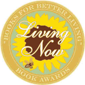 Living Now Gold Award