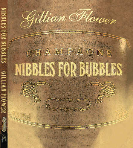 Nibbles for Bubbles